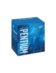 Intel Pentium G4500 - 3.5 GHz - 2 núcleos - 2 Núcleos - 2 hilos - 3 MB caché - Socket LGA1151 - 6 BX80662G4500 - Imagen 1