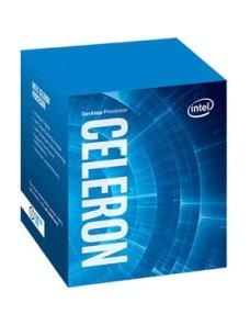 Intel Celeron G3930 - 2.9 GHz - 2 núcleos - 2 Núcleos - 2 hilos - 2 MB caché - Socket LGA1151 - 7 BX80677G3930 - Imagen 1