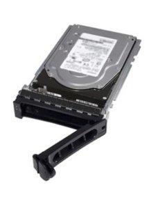 Bateria Alternativa Sony VGP-BPS22 BPS22 11.1V 3500MAH