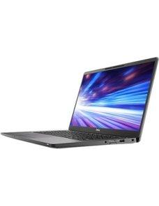 Cargador Original Acer Liteon 65W 19V 3.42a PA-1650-80 AK.065AP.100