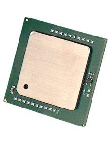 Intel Xeon Silver 4114 - 2.2 GHz - 10 núcleos - 20 hilos - 13.75 MB caché - LGA3647 Socket - para  826850-B21 - Imagen 1