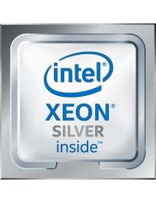 Intel Xeon Silver 4110 - 2.1 GHz - 8 núcleos - 16 hilos - 11 MB caché - LGA3647 Socket - para ProL 860653-B21 - Imagen 1