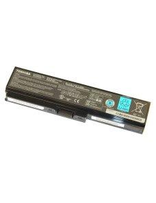 Batería Original Toshiba PA3817U-1BRS PABAS228