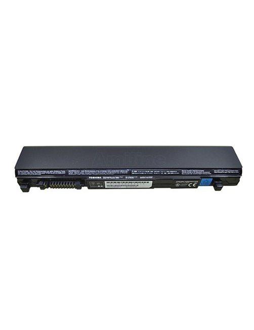 Batería Original Toshiba R830 R730 PA3931U-1BRS
