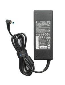 Bateria Alternativa notebook  HP-COMPAQ NX7400 Larga Duración