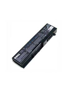 Bateria Original Dell Studio 1436 Studio 1435 Studio 14