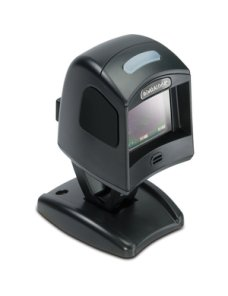 BLACK W/TARGETING GS USB CABLE TILTING MG112041-001-412B - Imagen 1