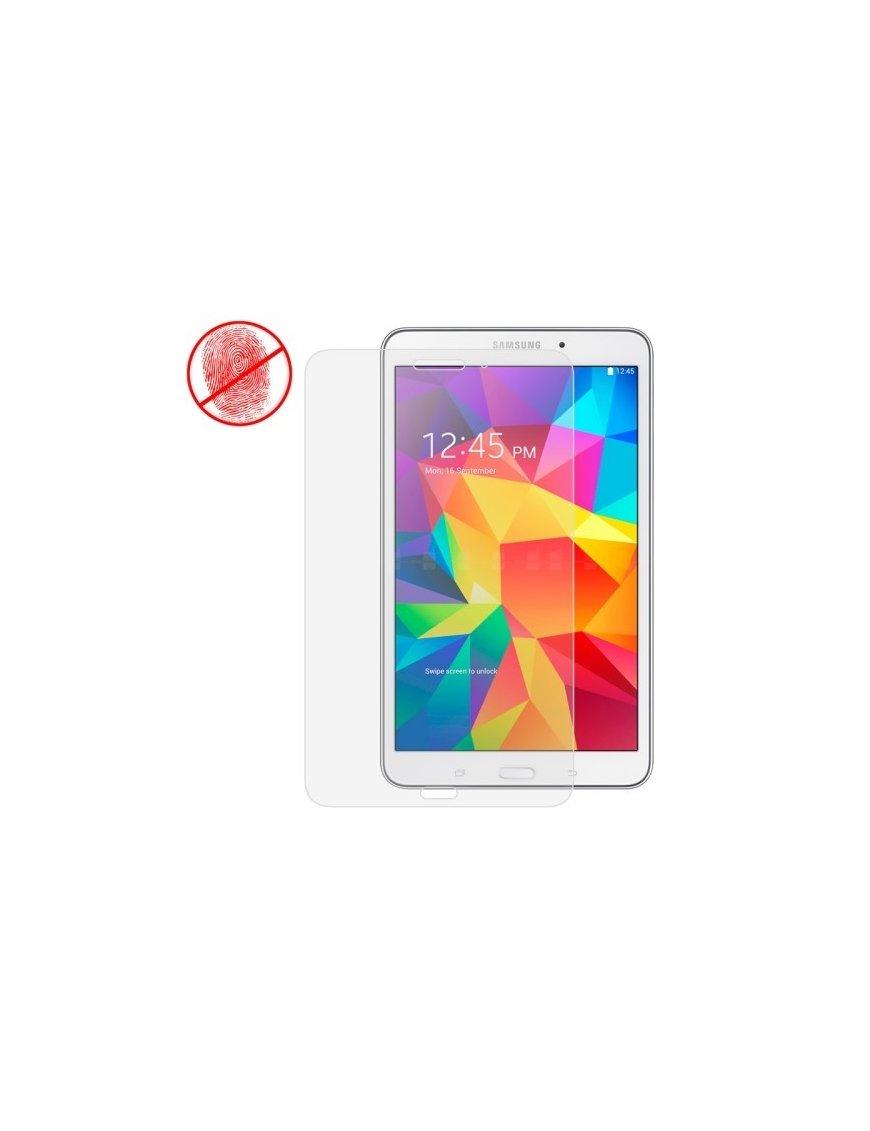 Dock para Tablet Samsung Galaxy P-1000