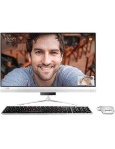 Disco Duro 658079-B21 HP G8 G9 2-TB 6G 7.2K 3.5 SATA